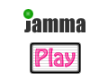 jammaplay